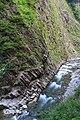 Tokamachi, Niigata Prefecture, Japan - panoramio (2).jpg