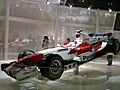 Tokyo Motor Show 2005 0335.jpg