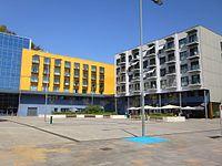 Tolosa - Centro Asistencial Uzturre 5.jpg