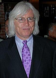 Thomas Mesereau American lawyer