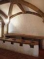 Tomar, Convento de Cristo, cozinha (2).jpg