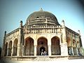 Tomb of Adham Khan 19.jpg