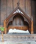 Tomb of Francis Close.jpg