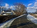 Tonawanda Rails-to-Trails - 20200106 - 03.jpg