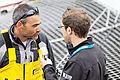 Tonnerres de Brest 2012 - Yann Guichard - 007.jpg