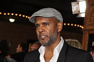 Tony Briggs Australian actor