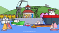 Toot the Tiny Tugboat Characters.png