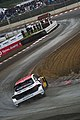 Topi Heikkinen (Audi S1 EKS RX quattro -57) (37409117241).jpg