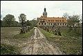 Toppeladugårds slott - KMB - 16001000063366.jpg