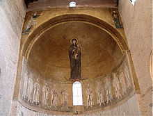 220px-Torcello_-_Abside_centrale.jpg