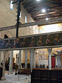 Torcello - Santa Maria Assunta - rood screen 2.JPG