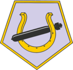 Torpedo Squadron 7 (United States Navy) insignia c1943.png