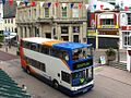 Torquay Fleet Street 18068 WA04CRX.jpg