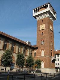 Torre Acquedotto Biassono.jpg