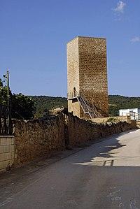 Torre Arellano.JPG