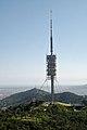 Torre de Collserola from Tibidabo.jpg