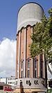 Torre de agua, Siauliai, Lituania, 2012-08-09, DD 01.JPG