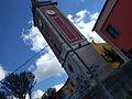 Torre dell'orologio foto 2.jpg