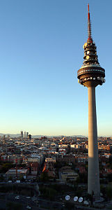 Torrespana-Tower-Madrid.jpg