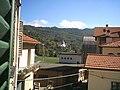 Torriglia - panoramio.jpg