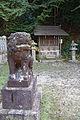 Tosen-jinja10s3872.jpg