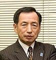 Toshio Tamogami.jpg