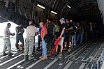 Total force effort ensures successful typhoon evacuation 150715-F-AH001-178.jpg