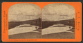 Toulume River near Rode Springs, Sierra, Cal, by Reilly, John James, 1839-1894 2.png