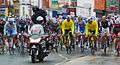 Tour Of Britain's start from Rochdale.jpg