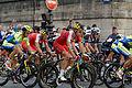 Tour de France, Paris 27 July 2014 (134).jpg
