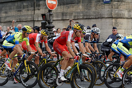 Tour de France, Paris 27 July 2014 (134).jpg