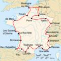 Tour de France 1949.png