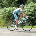 Tour de Wallonie 2008 Maxim Iglinskiy.jpg