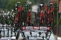 Tour of Austria 2017 - 1st stage (12).jpg