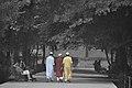 Tourists at Taj.jpg