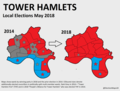 Tower Hamlets (42140588075).png