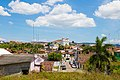 Townscape Maragogipe Bahia 0289.jpg