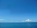 Toyama Bay Uozu.png