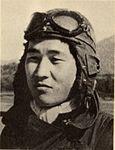 Toyoda Jō.jpg