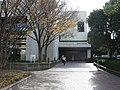 Toyohashi City Library01.jpg