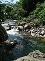 Toyohira River at Jozankei - Near Sapporo - Hokkaido - Japan - 04 (47992681456).jpg