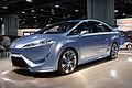 Toyota FCV-R Concept WAS 2012 0626.JPG