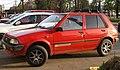 Toyota Starlet 1.3 XL 1987 (40635243765).jpg