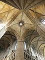 Tréguier (22) Cathédrale Saint-Tugdual Intérieur 21.JPG