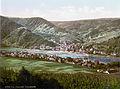 Traben-Trarbach 1900.jpg