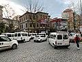 Trabzon Dec 2019 13 12 23 277000.jpeg
