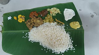 Traditional meals in Kerala 2.jpg