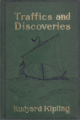 Traffics and Discoveries.PNG