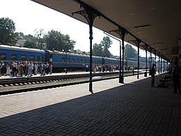 Train station (Ivano-Frankivsk) underhang.jpg