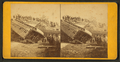 Train wreckage, from Robert N. Dennis collection of stereoscopic views 2.png